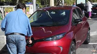 El Moves II ofrecerá hasta 5.500€ por la compra de vehículos de energías alternativas