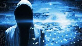 Un taller pontevedrés, víctima de la extorsión de un ciberdelincuente