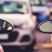 España dejó de matricular 340.000 coches desde el estado de alarma hasta agosto