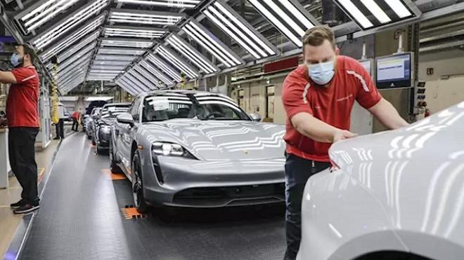 Los fabricantes de coches amplían los periodos de garantía por el Covid-19