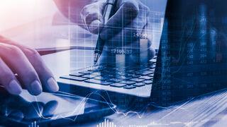 Los talleres asociados a Adine podrán flexibilizar los pagos de clientes