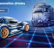 Automechanika Frankfurt estrenará formato híbrido entre presencial y digital