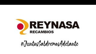 """""""Juntos saldremos adelante"""", el mensaje de unión de Reynasa para superar el coronavirus"""