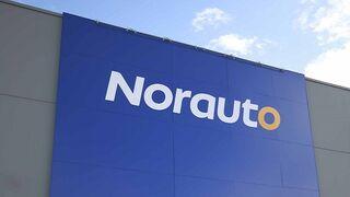 Norauto abrirá sus talleres el 11 de mayo