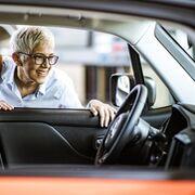 Maddox Detail, productos que cuidan, protegen y restauran tu coche
