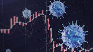 El ozono, la opción desinfectante de las redes de talleres frente al coronavirus