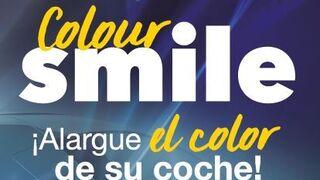 Colour Smile de Nexa Autocolor, la solución que agrega valor a los talleres