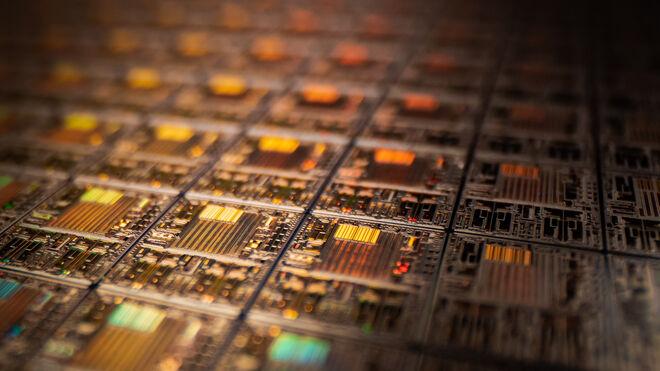 El circuito integrado DIFlex de Delphi, premiado como referente de innovación