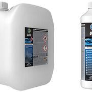 Desinfectante de manos TUNAP: Professional - 880, elige lo mejor