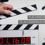 Las empresas apuestan por el vídeo en tiempos de confinamiento