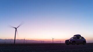 El Gobierno aprueba que no se puedan matricular coches que emitan CO2 desde 2040