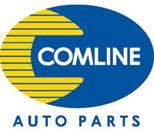 logocomline