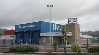 El Defensor del Pueblo, a favor de no descontar la prórroga en el permiso de validez de la ITV