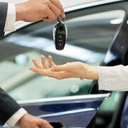 El 84% de los compradores mantiene el interés en adquirir un vehículo nuevo