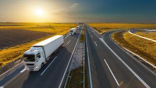 """""""Goodyear Total Mobility"""": la oferta para flotas ante el desafío del coronavirus"""