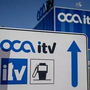 El PP solicita extender siete meses la validez de la ITV de profesionales caducada en el estado de alarma