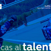 "Lumileds lanza las ""Becas Philips Automotive Ligthing"" para alumnos del MSi Race Tech Institute"