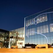 """El """"Top 50"""" de la distribución de neumáticos factura más de 1.250 millones de euros"""