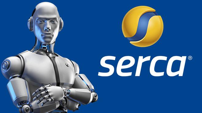 Grupo Serca acuerda fórmulas de financiación para el cliente en sus redes de talleres