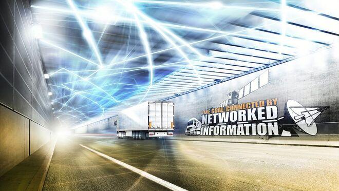 Nuevas herramientas y canales de comunicación online, el avance digital de la red DTCO+