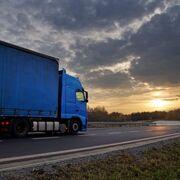 Uno de cada tres vehículos pesados tendrá que acudir al taller tras el confinamiento