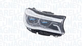 Magneti Marelli incorpora 145 referencias a su gama de iluminación