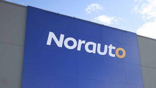 Norauto reincorpora ya a todos sus trabajadores y contratará el 30% más de plantilla