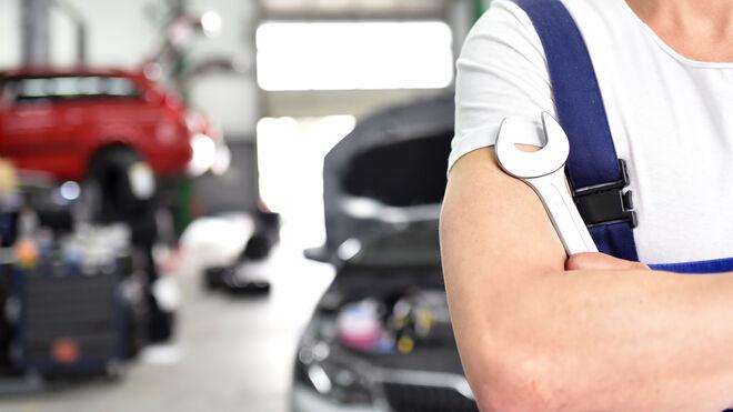 Nueva modificación sobre medidas de higiene que afectan a los talleres