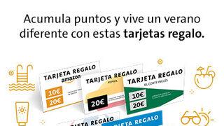 """PRO Service lanza la campaña """"Un verano diferente"""" para premiar a los talleres"""