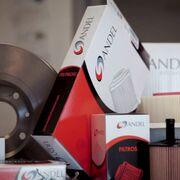 Andel demuestra fortaleza en un nuevo video corporativo