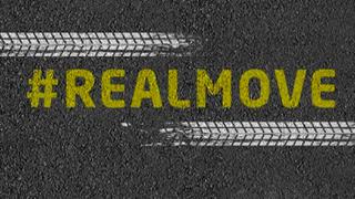 #RealMove, nueva campaña de Euromaster para impulsar el mantenimiento del coche