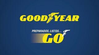 Preparados, Listos... Go!: la posventa que viene con J.L. Gata, Consultora Solera