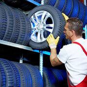 Continental recuerda que el buen estado de los neumáticos es clave para reducir consumos