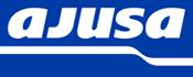 logo_Ajusa_RGBOK