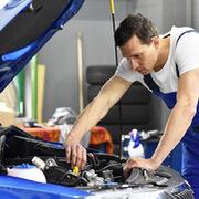 Los talleres dejaron de facturar más de 660 millones de euros en mayo