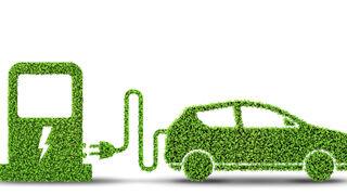 Cuatro de cada diez españoles no se plantea comprar un vehículo eléctrico