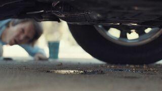 Las fugas de fluido más frecuentes en el coche: cómo identificarlas