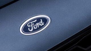 Ford permite financiar las reparaciones en sus talleres a través de la Tarjeta Ford
