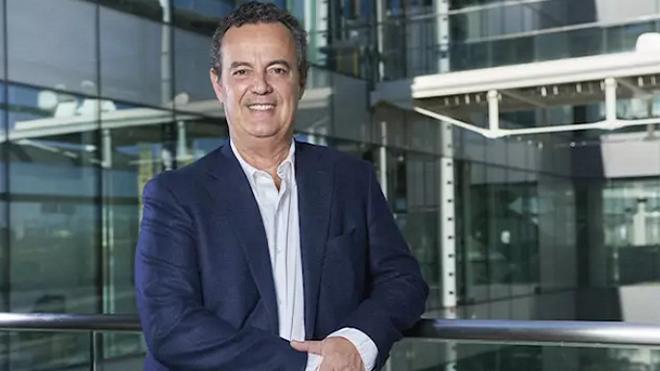 Mazda no cerrará concesionarios en España pese a reducir sus ventas el 41%