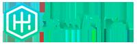 SymbioCar-App-logo-RGB-horizontal-transparente