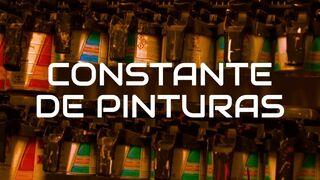 No eliminar la constante de pintura puede hacer perder al taller 60 euros por reparación