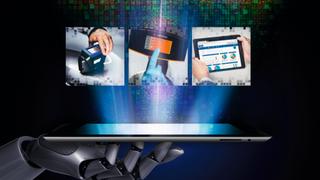 Standox forma a los talleres de carrocería sobre el futuro digital de la gestión del color