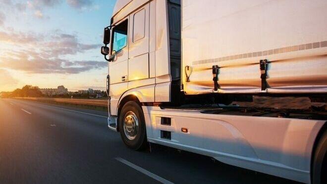 El Gobierno destina 20 M€ para la compra de vehículos pesados y comerciales