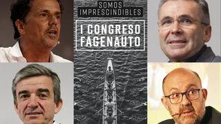 """Fagenauto celebrará su primer congreso online bajo el lema """"Somos imprescindibles"""""""