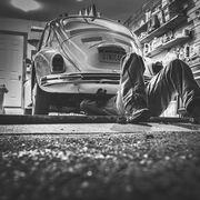 ¿Cómo comprar un coche de segunda mano?