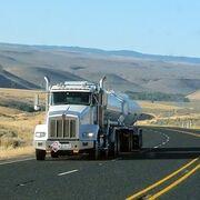 Cómo elegir tu nuevo aparato de frío para tu camión
