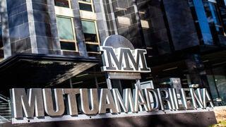 190 talleres se benefician ya del anticipo de 6,5 millones de euros de Mutua Madrileña