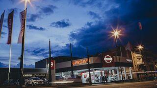 Faconauto pide que cesen los ataques a los concesionarios Nissan en España