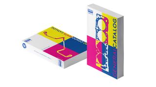 El innovador catálogo de Ajusa ya está disponible