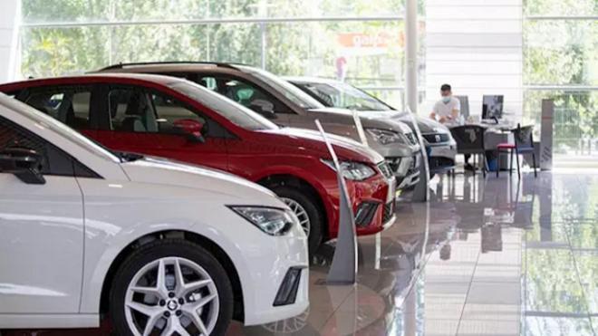 Faconauto pone en funcionamiento su plataforma de venta de coches usados 'online'